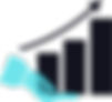 icon-bottom-line-teal.png