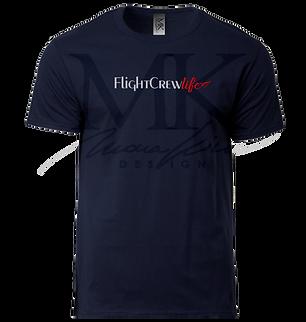 FLIGHT CREW LIFE blue MK.png