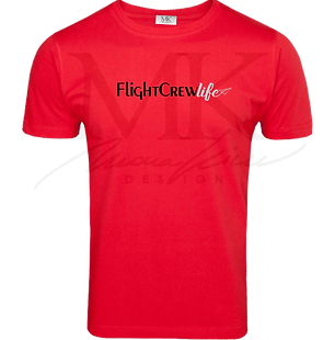 FLIGHT CREW LIFE red MK.png