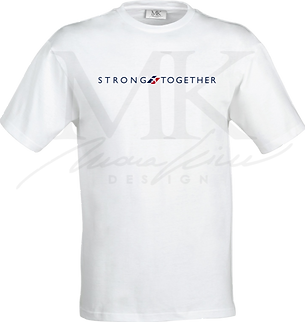 STRONG TOGETHER white MK.png