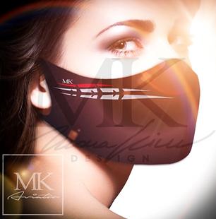 FACE MASK MK.png