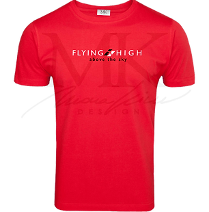 FLYING HIGH red MK.png