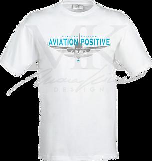 AVIATION POSITIVE MK.png