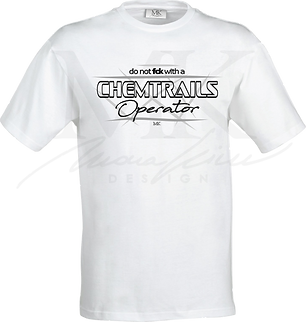 Chemtrails operator flex.png