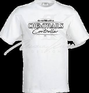 Chemtrails controller flex.png