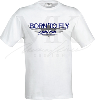 BORN TO FLY BOEING MK.png