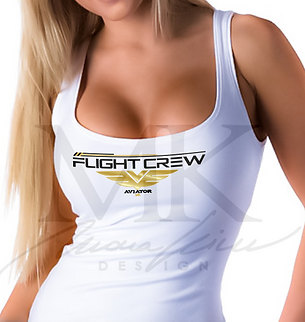 FLIGHT CREW MK.png