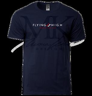 FLYING HIGH blue MK.png