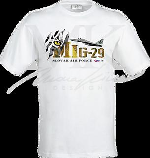 MIG-29.png