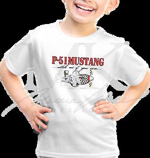 P51 MUSTANG MK.png