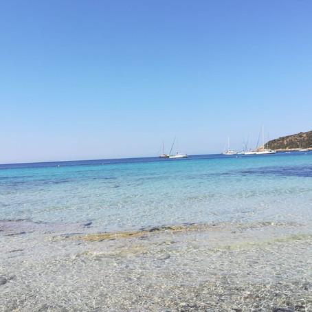 Coronavirus: estate 2020 le regole per viaggiare in Sardegna
