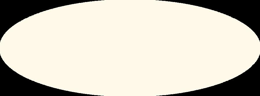main6_1.png
