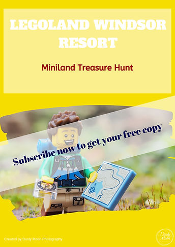 Legoland Miniland Treasure Hunt.jpg