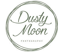Dusty%2520Moon%2520LOGO%2520(May%252018)