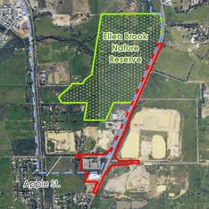 Western Swamp Tortoise Management Plan