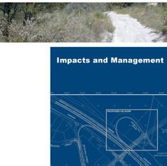 Tonkin Highway On-ramp Public Environmental Review