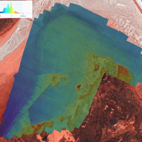 Onslow Salt Materials Sourcing Assessment