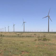 Asian Renewable Energy Hub Public Environmental Review