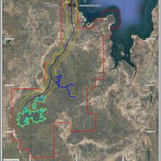 Wuudagu Bauxite Project Public Environmental Review