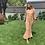 Thumbnail: Vestido Abotonado