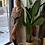 Thumbnail: Vestido Ibiza Isamas