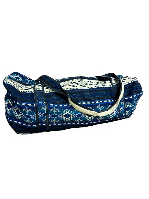 Bolsa Azul XL