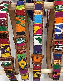 Cinturones Ecuador.jpg