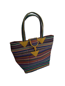 Bolsa_playa_plástico_multicolor_mediana.
