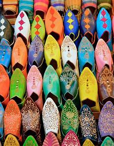 marrakech-souk.jpg.png