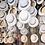 Thumbnail: PANAMA HATS