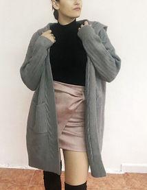 chaqueta-lana-gris.jpg