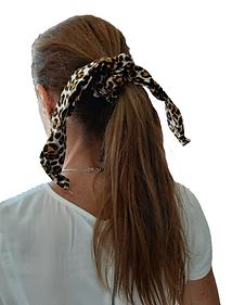 Gomas de pelo leopardo (ejemplo).png