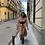 Thumbnail: Vestido Ibiza Bella