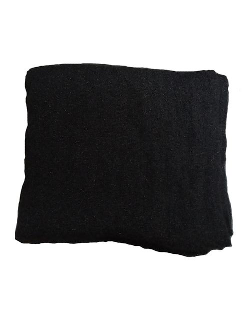 Cuello Negro