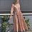 Thumbnail: Vestido Anoki Misha
