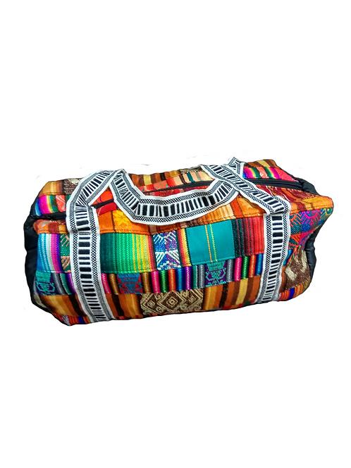 Bolsa Multicolor XS