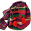 Thumbnail: Shigra multicolor Ecuador