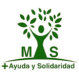 MAS+.png