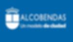logotipo_alcobendas.png