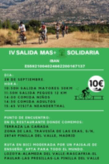 IV SALIDA EN BICI + SOLIDARIA-3.png
