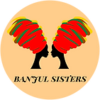 Logo Banjul Sisters.png