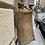 Thumbnail: Kimono Mombai Kasta