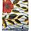 Thumbnail: Turbante Flores