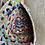 Thumbnail: Clutch Cintas Blue