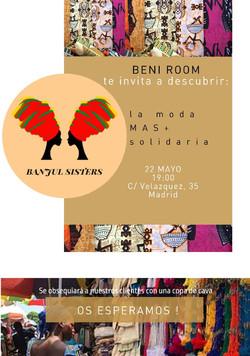 INVITACIÓN_BANJUL SISTERS_2