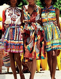 2b8163af0f818f78cdfbfea7b29a91c8--africa