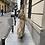 Thumbnail: Vestido Ibiza Nawa