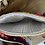 Thumbnail: Bandolera Geo