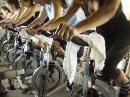 12:30h Cyclo con Luis Peña 10€