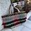 Thumbnail: Bolsa Kuchi Blanca